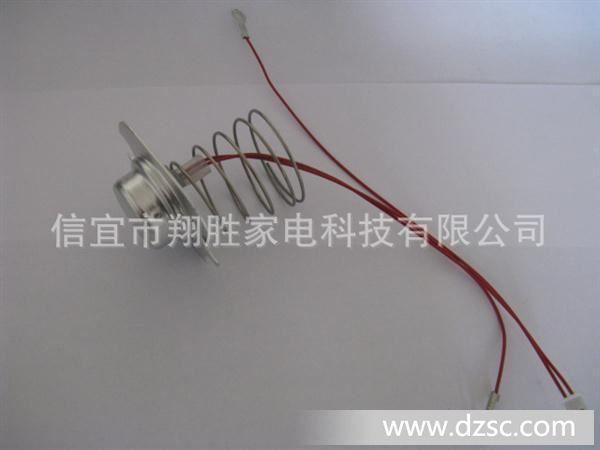 电缆 接线 线 600_450