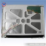 深圳现货LQ150X1LGN7 夏普15寸液晶屏 1024*768夏普LCD显示器LCD