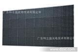 专业生产室内、全户外、半户外LED显示屏,单色、全彩P5,P10