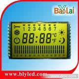 lcd显示屏,LCD液晶屏,LCD模组