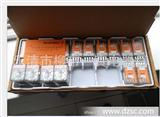 低价销售原装魏德米勒继电器DRM570220L [原装正品,假一罚十]