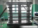风电变压器铁芯 S11系列