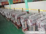 油浸式变压器铁芯S11 系列