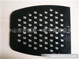 LED路灯铝基板 铝基线路板
