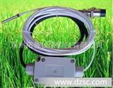 土温传感器专业生产厂家现货热销