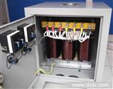 变压器  各种非标变压器 SG-三相变压器