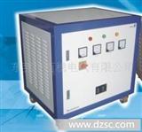 三相隔离变压器,隔离机床数控变压器 机床伺服变压器