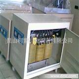三相电力变压器、太仓三相电力变压器、 三相变压器