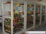 【厂家直销】上海稳压器厂SBW三相大功率电力稳压器