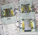 宝雕厂家专业生产行灯安全变压器输入380V- 输出36V