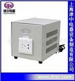 【热销】SVC/TND-0.5KVA单相220V稳压器 全自动交流稳压器