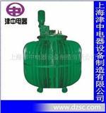 【厂家】三相感应油浸式调压器 油式调压器