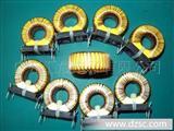 环形线圈,铁粉芯,国际品质,全规格,接受小批量