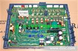 富士变频器G1S系列EP-4854A-C5  电源驱动板55KW
