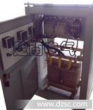 优质变压器 调压变压器 稳压变压器 恒压变压器