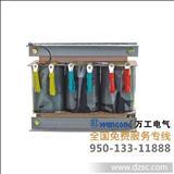 厂家QZB自藕减压启动变压器 价格优惠 质量可靠