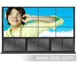 贵阳46寸液晶拼接墙,遵义55寸液晶电视墙CYL-L460T