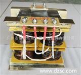 【厂家销售】UV涂装线变压器 UV变压器 自耦变压器
