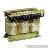 优质正泰QZB-J系列自耦减压变压器 降压启动变压器
