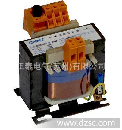 jbk1/jbk2/jbk3/jbk4/jbk5/jbk6系列机床控制变压器 苏州正泰
