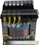 【低价销售全新矽钢片变压器】湖北 武汉 控制变压器 BK-200VA