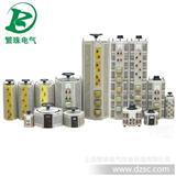 厂家TDGC2单相0-250V自动调压器