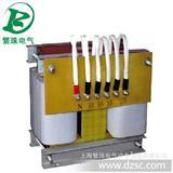 厂家上海繁珠OSG三相干式自藕小型变压器