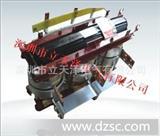 整流变压器/点焊机变压器/电焊机变压器