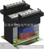 找我们定制/JBK5-灌封变压器  高频变压器