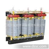 SC(B)9.SC(B)10系列干式配电变压器