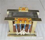 涂装设备变压器 烤漆设备变压器 工业烤箱专用变压器 uv变压器