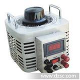 四川 成都 重庆TDGC2\TSGC2系列接触调压器维修13908177207