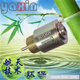 专业设计生产微型电磁铁,航天电磁铁,圆管电磁铁,深圳电磁铁