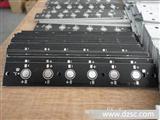 厂家大量现货清仓LED洗墙灯铝基板单色七彩18W24W36W低价格。