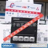 E5CZ-Q2TDU E5CZ-R2MLD E5CZ-R2MTD E5CZ-R2TDU 电子温控器