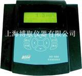 DOS-808A微量 溶解氧分析仪 上海溶氧仪