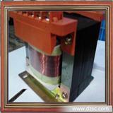 变压器厂家 直销 ei变压器 bk25 单相 小型变压器