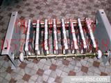 高品质生产 特价销售 起动调整电阻器24P2-72-10/12D