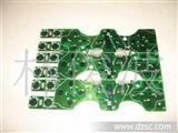 为摇控器和电子玩具制造商提供碳油板优质�购服务