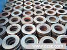 各种规格型环形铁芯或电力变压器铁芯