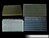 LED屏 LED显示屏 LED受控屏 LED屏开发 LED控制系统