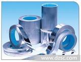 厂家生产直接销售各种电子材导电铝箔胶带量大优惠