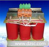 三相自藕变压器 QZB-315KVA
