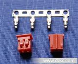 专业生产航空插头,USB连接器,塑胶端子,排线端子,杜邦,2.54