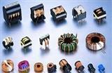 功率电感SMD贴片电感生产厂家大量电感电子元器件