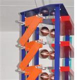 全自动雷电冲击试验测量系统