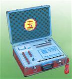 智能型变压器空载负载损耗及容量分析测试仪