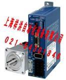 YASKAWA伺服驱动器维修安川伺服电机维修价格