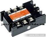 批发HHG1-3/032F-38三相固体继电器 固态继电器