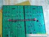LED 显示屏 单元板 模组